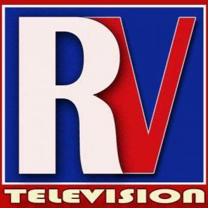 RVTV Logo